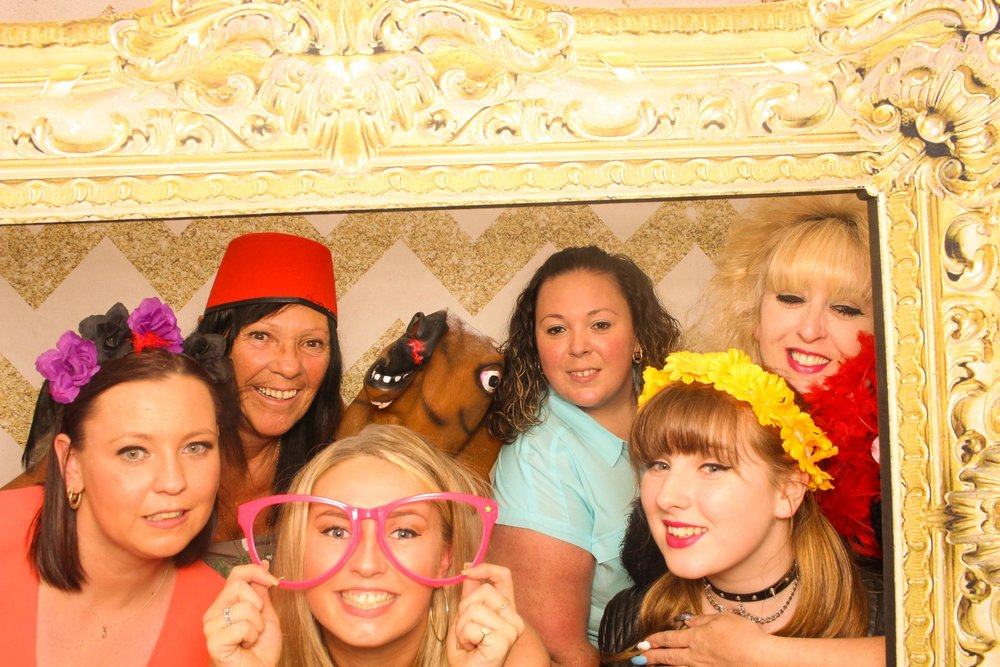 fotoauto photo booth hire www.fotoauto.co-105.jpg