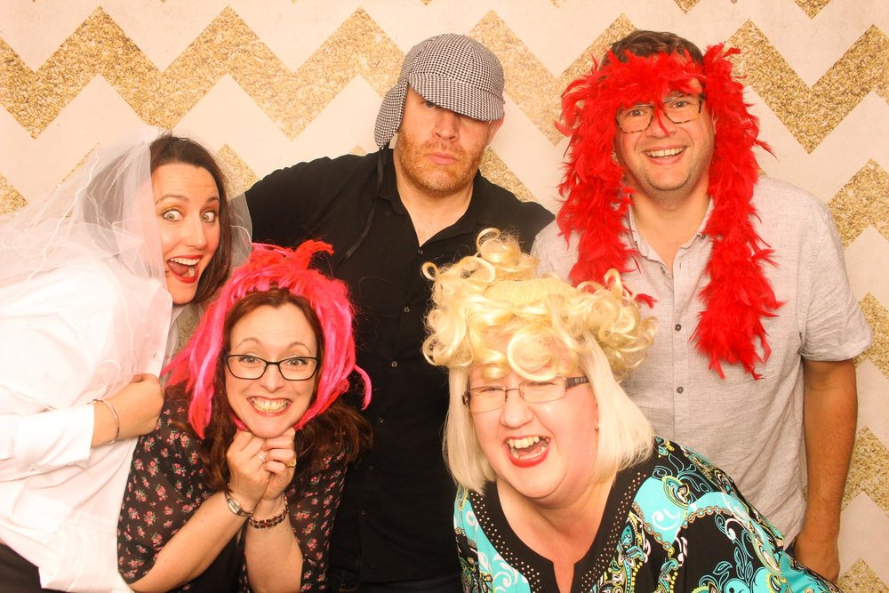 fotoauto photo booth hire www.fotoauto.co-115.jpg