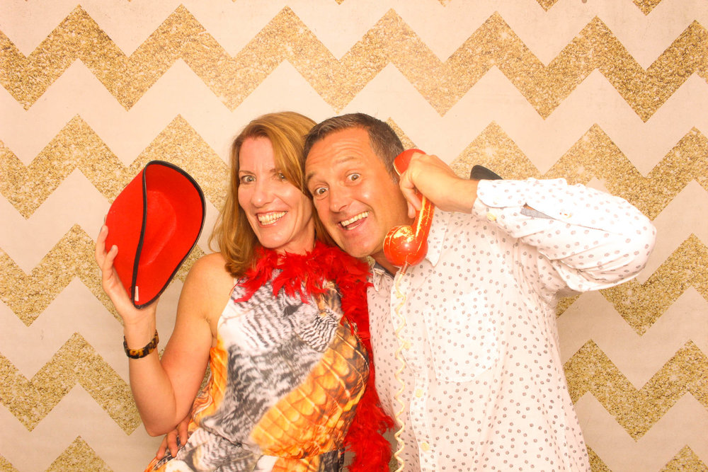 fotoauto photo booth hire www.fotoauto.co-156.jpg