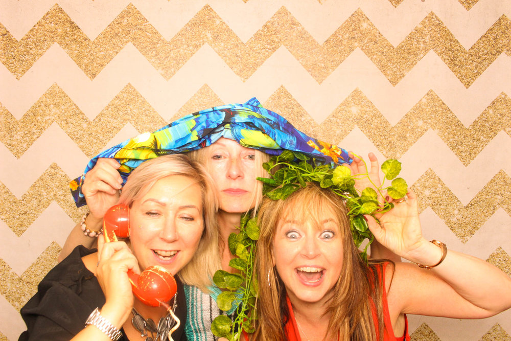 fotoauto photo booth hire www.fotoauto.co-219.jpg