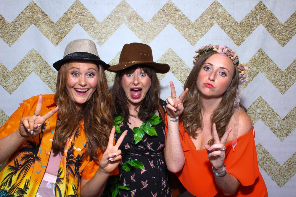 www.fotoauto.co photo booth hire birmingham-6.jpg