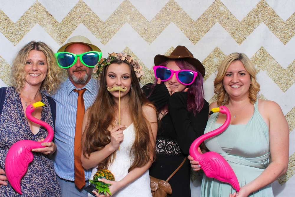 www.fotoauto.co photo booth hire birmingham-28.jpg