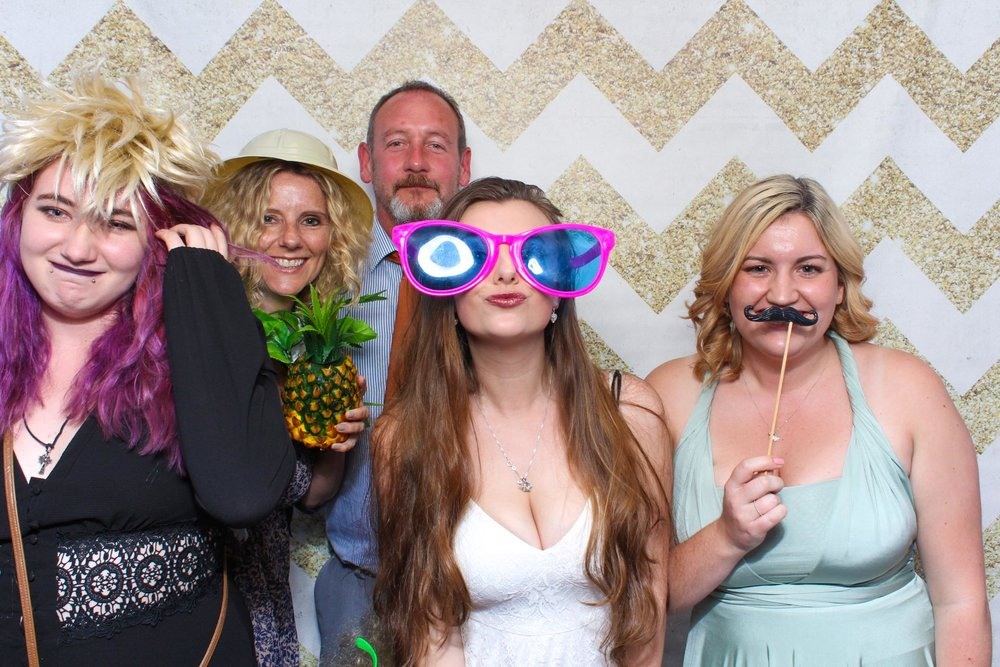 www.fotoauto.co photo booth hire birmingham-31.jpg