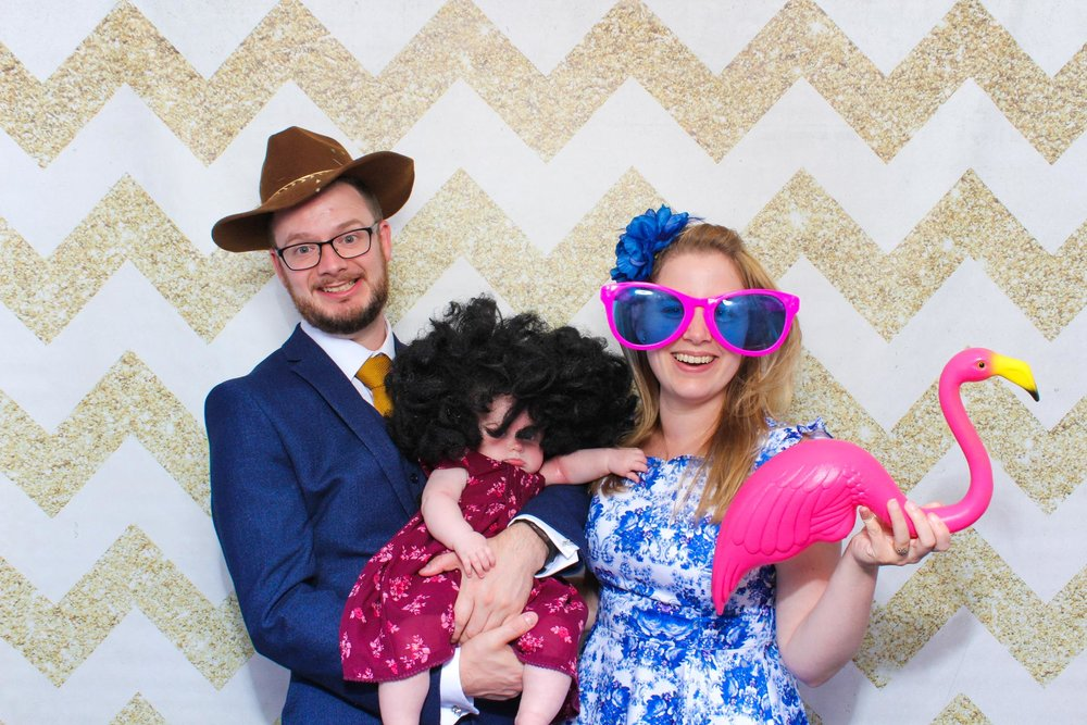 www.fotoauto.co photo booth hire birmingham-33.jpg
