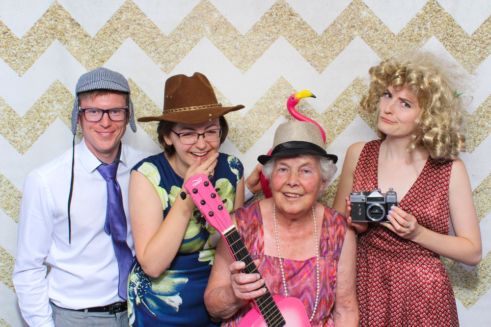 www.fotoauto.co photo booth hire birmingham-43.jpg
