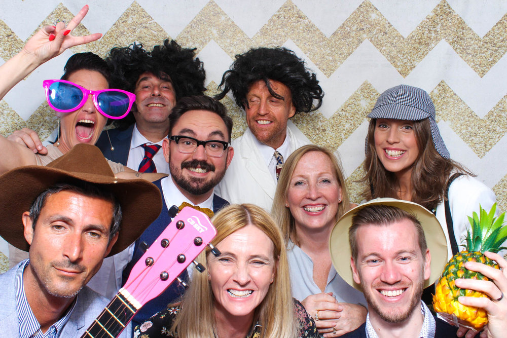 www.fotoauto.co photo booth hire birmingham-48.jpg