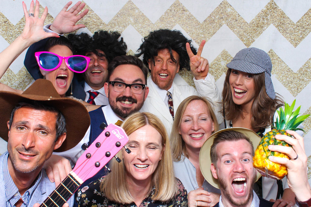 www.fotoauto.co photo booth hire birmingham-49.jpg