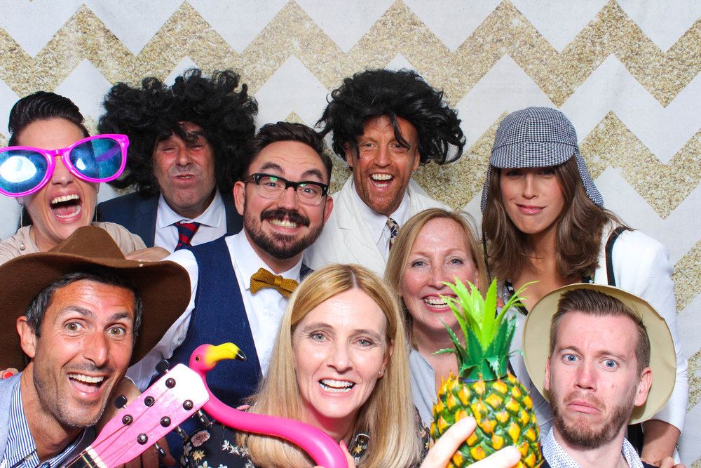 www.fotoauto.co photo booth hire birmingham-50.jpg