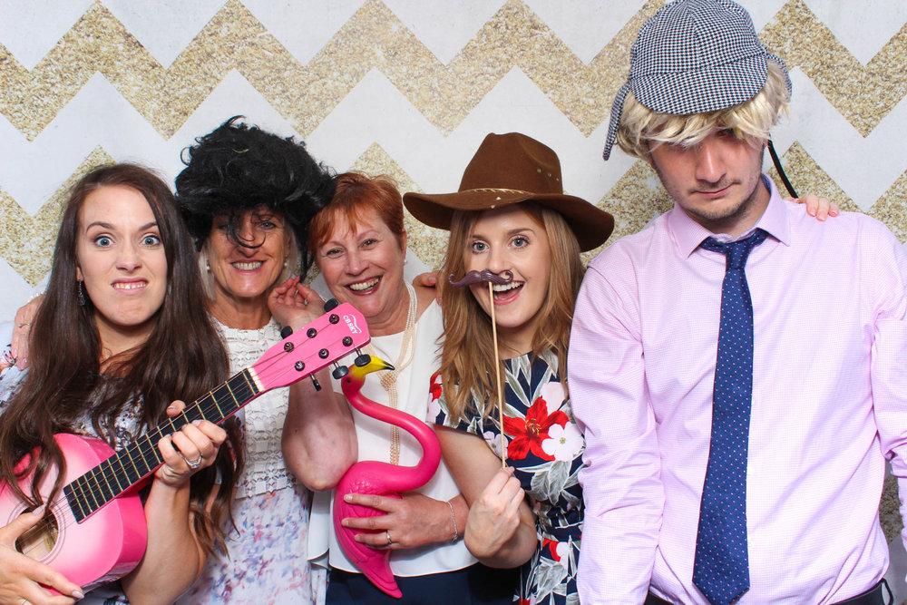 www.fotoauto.co photo booth hire birmingham-57.jpg