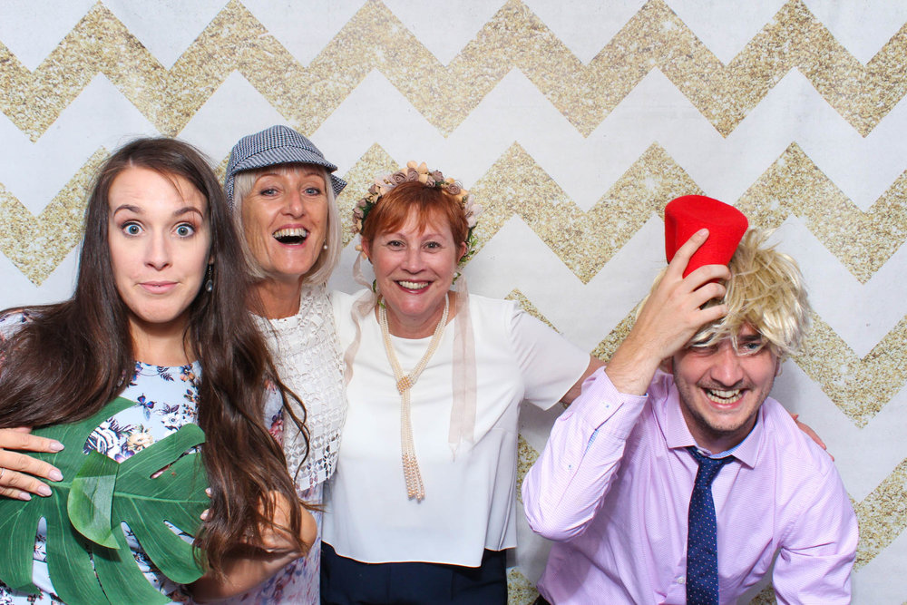 www.fotoauto.co photo booth hire birmingham-59.jpg