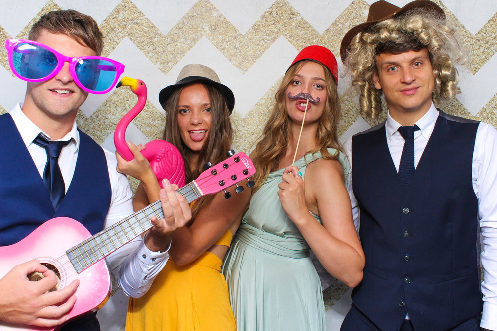 www.fotoauto.co photo booth hire birmingham-60.jpg