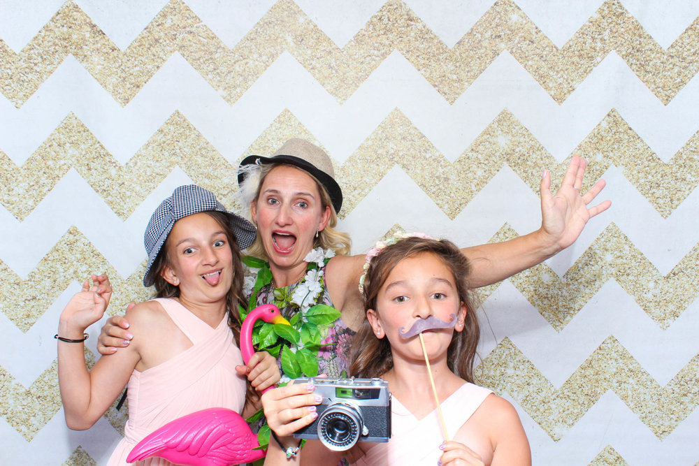 www.fotoauto.co photo booth hire birmingham-70.jpg