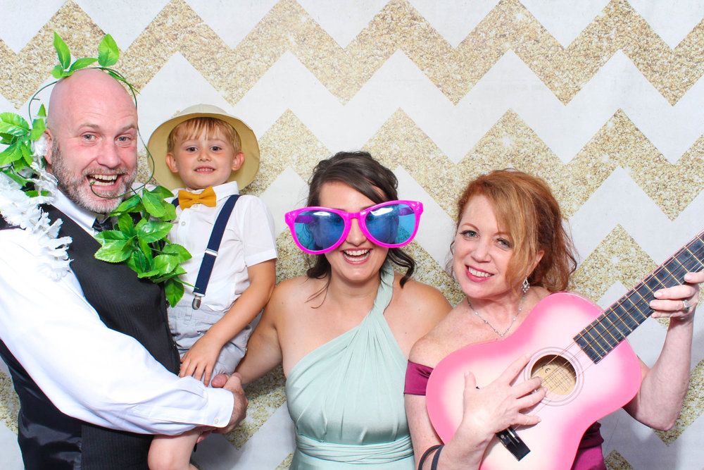 www.fotoauto.co photo booth hire birmingham-80.jpg