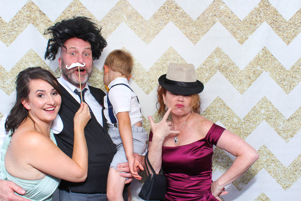 www.fotoauto.co photo booth hire birmingham-81.jpg