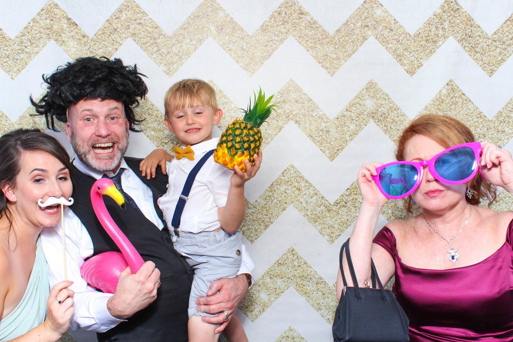 www.fotoauto.co photo booth hire birmingham-82.jpg