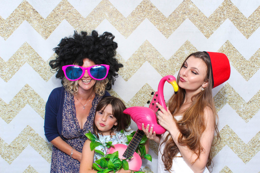 www.fotoauto.co photo booth hire birmingham-84.jpg
