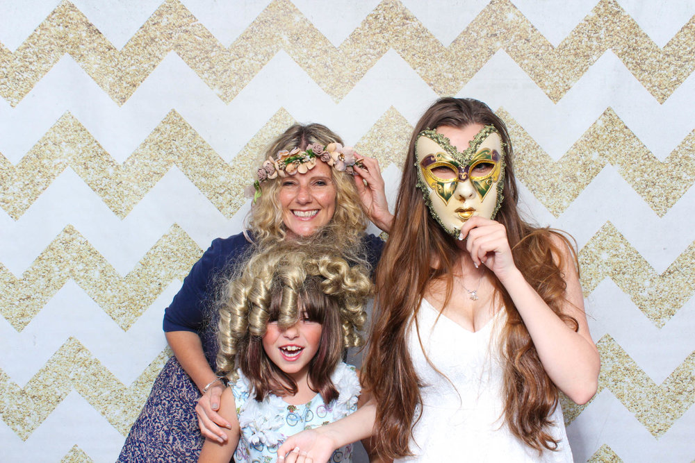 www.fotoauto.co photo booth hire birmingham-87.jpg