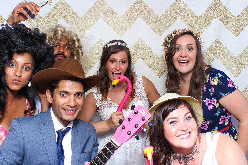www.fotoauto.co photo booth hire birmingham-88.jpg