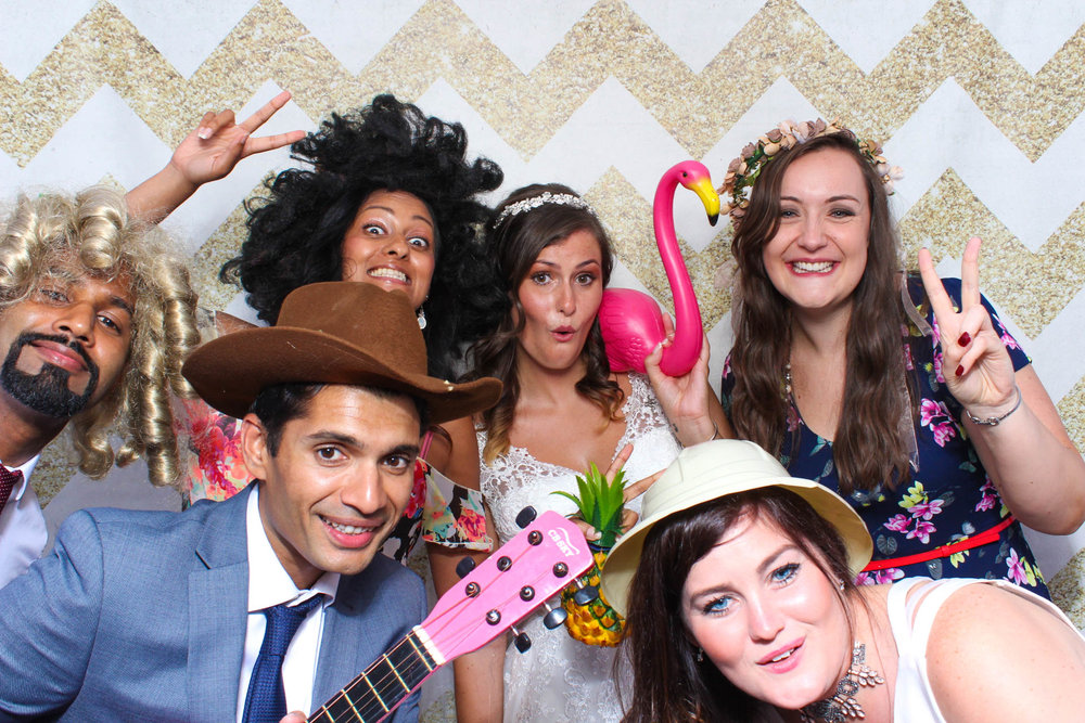 www.fotoauto.co photo booth hire birmingham-89.jpg