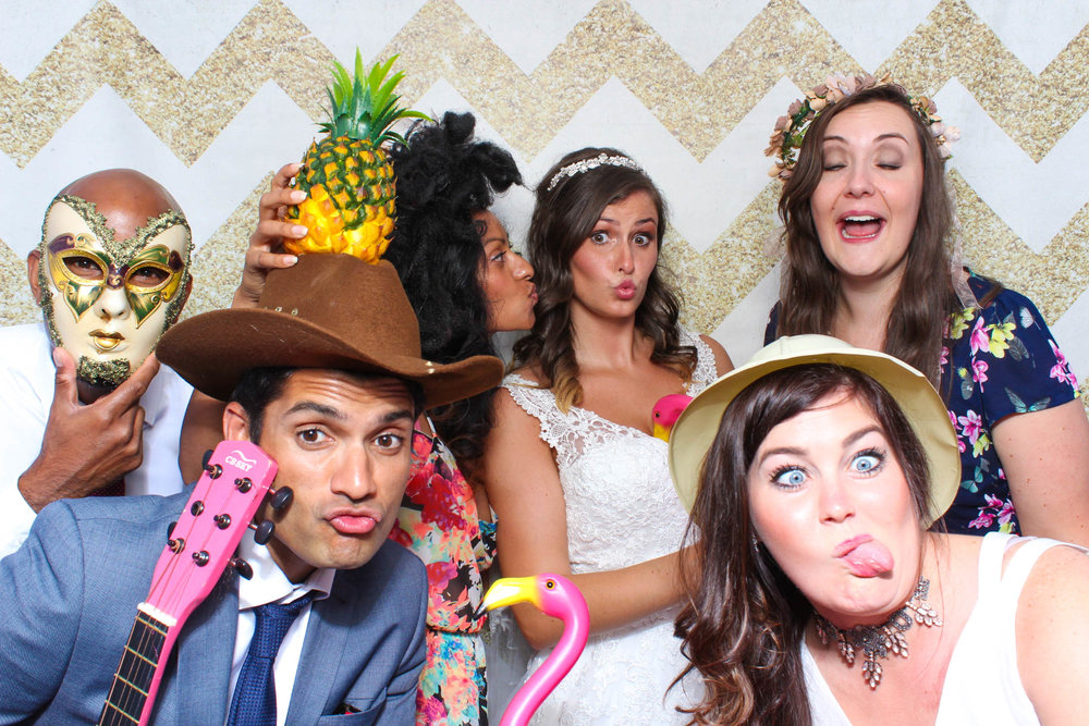 www.fotoauto.co photo booth hire birmingham-91.jpg