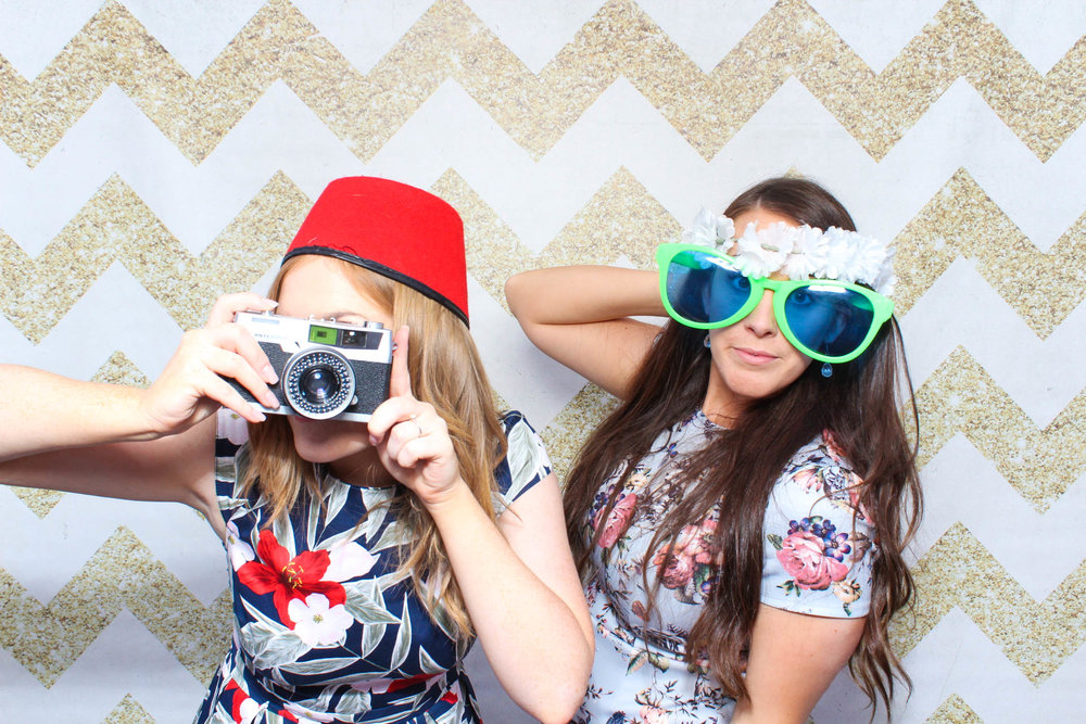 www.fotoauto.co photo booth hire birmingham-97.jpg