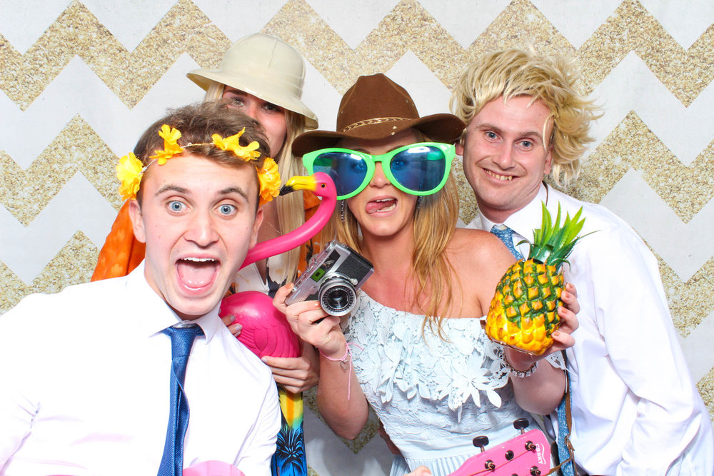 www.fotoauto.co photo booth hire birmingham-100.jpg