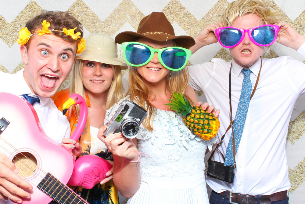 www.fotoauto.co photo booth hire birmingham-101.jpg