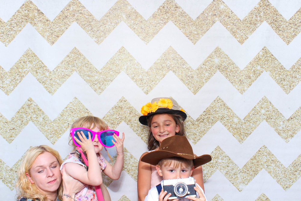 www.fotoauto.co photo booth hire birmingham-104.jpg
