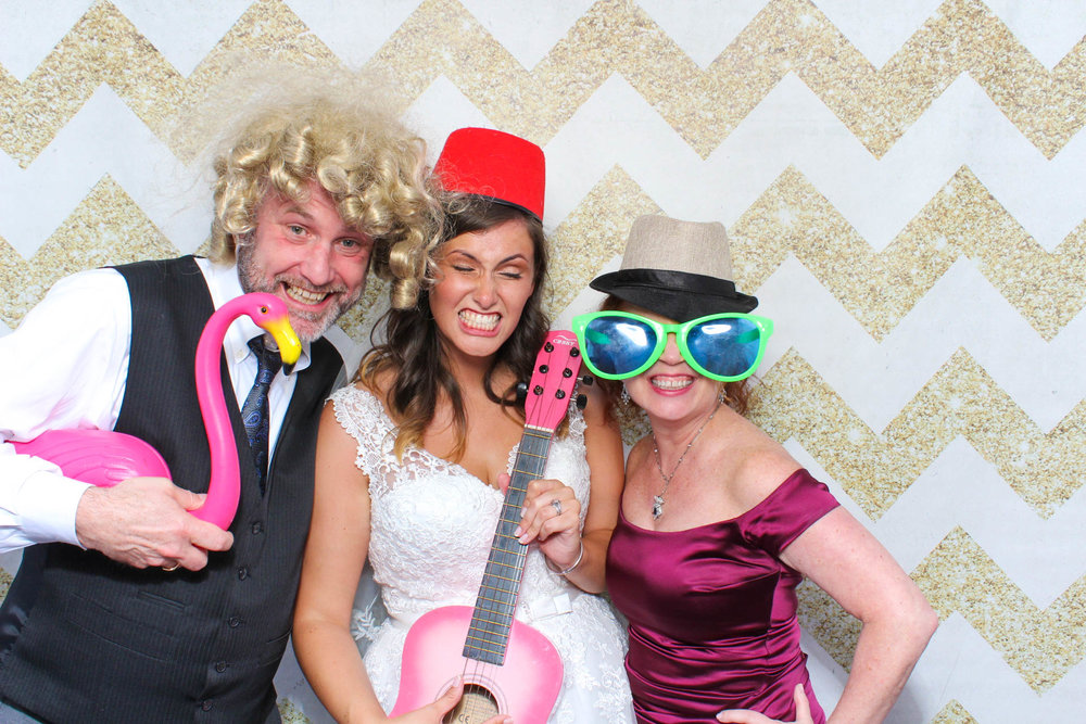 www.fotoauto.co photo booth hire birmingham-112.jpg