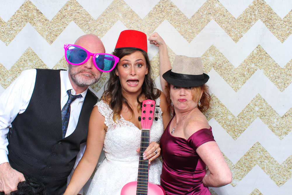 www.fotoauto.co photo booth hire birmingham-113.jpg