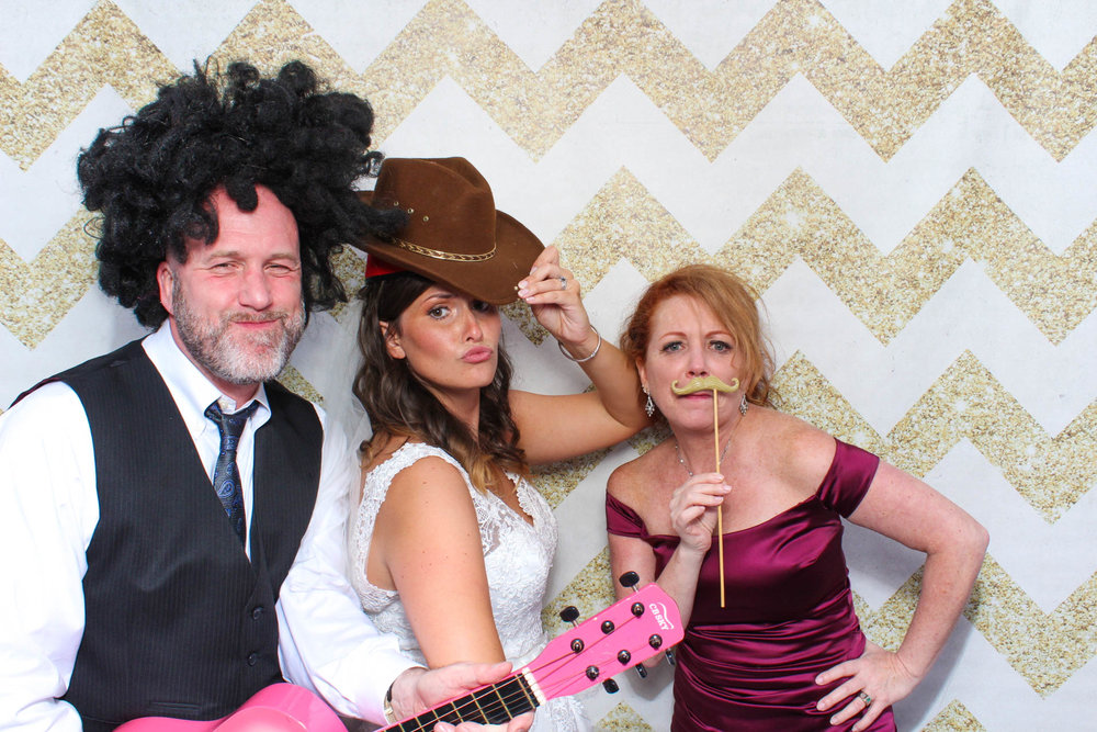 www.fotoauto.co photo booth hire birmingham-115.jpg