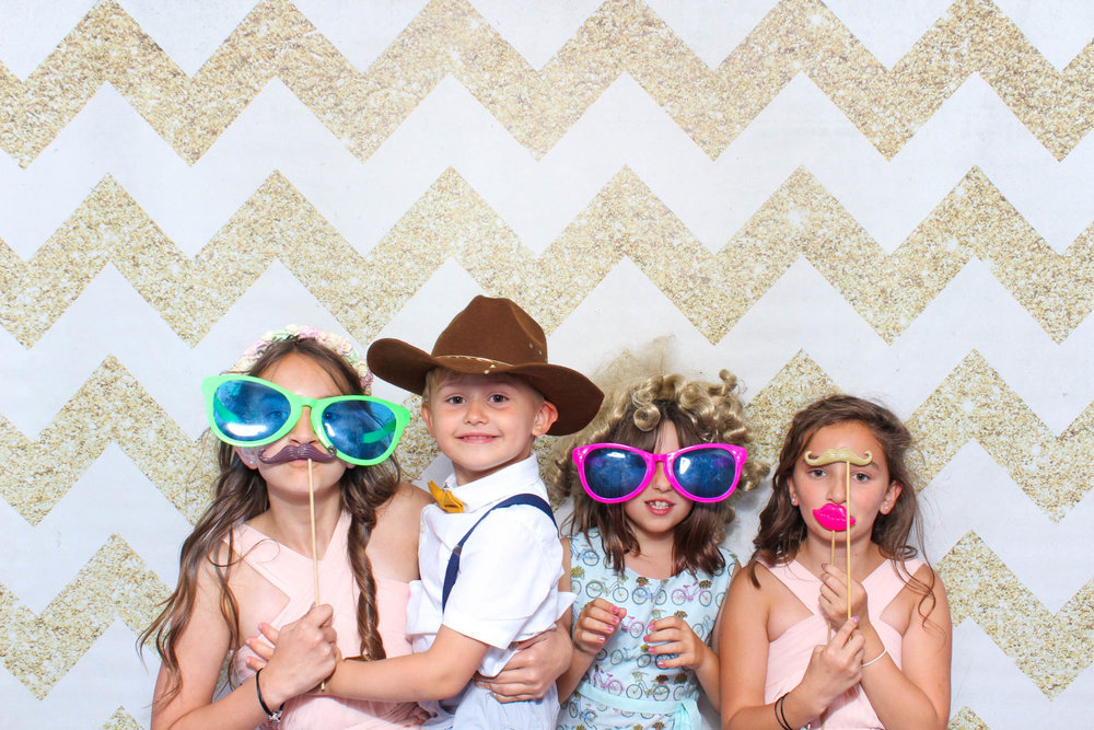 www.fotoauto.co photo booth hire birmingham-119.jpg