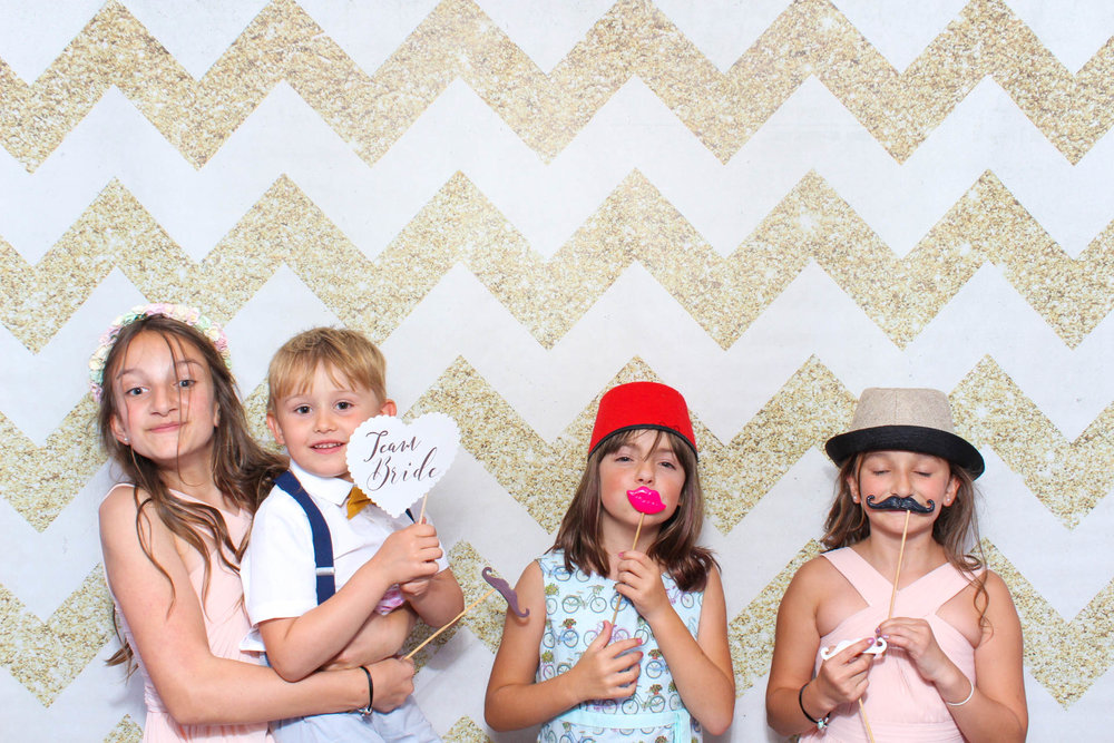 www.fotoauto.co photo booth hire birmingham-121.jpg