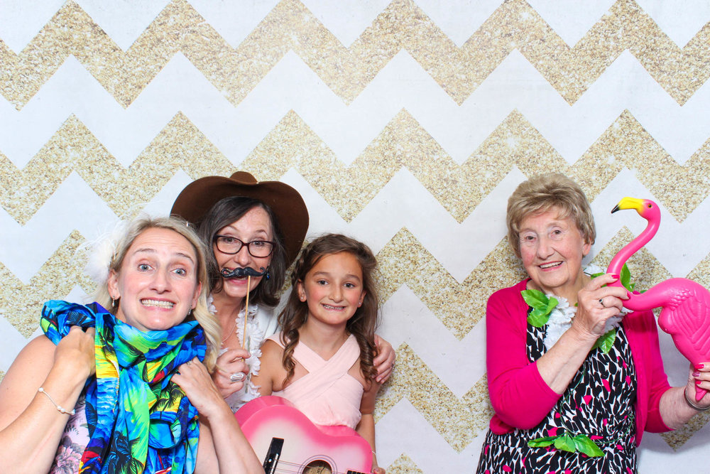 www.fotoauto.co photo booth hire birmingham-125.jpg