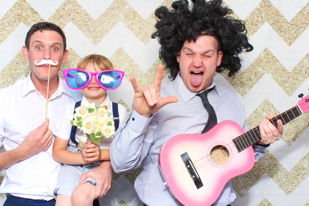 www.fotoauto.co photo booth hire birmingham-145.jpg