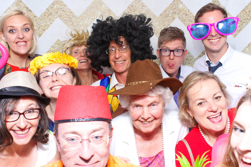 www.fotoauto.co photo booth hire birmingham-152.jpg