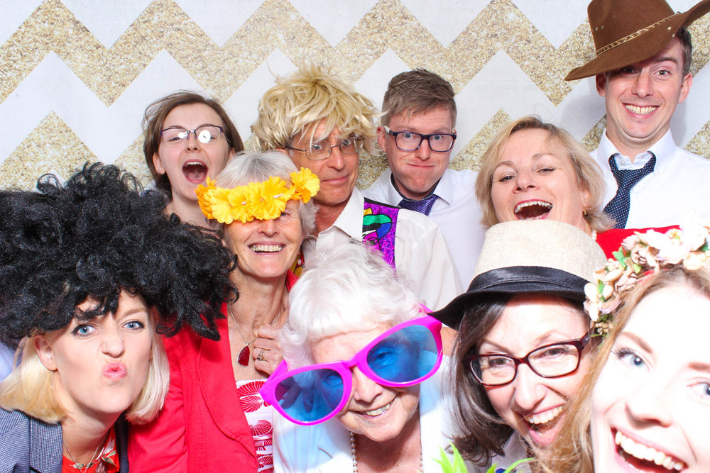 www.fotoauto.co photo booth hire birmingham-155.jpg