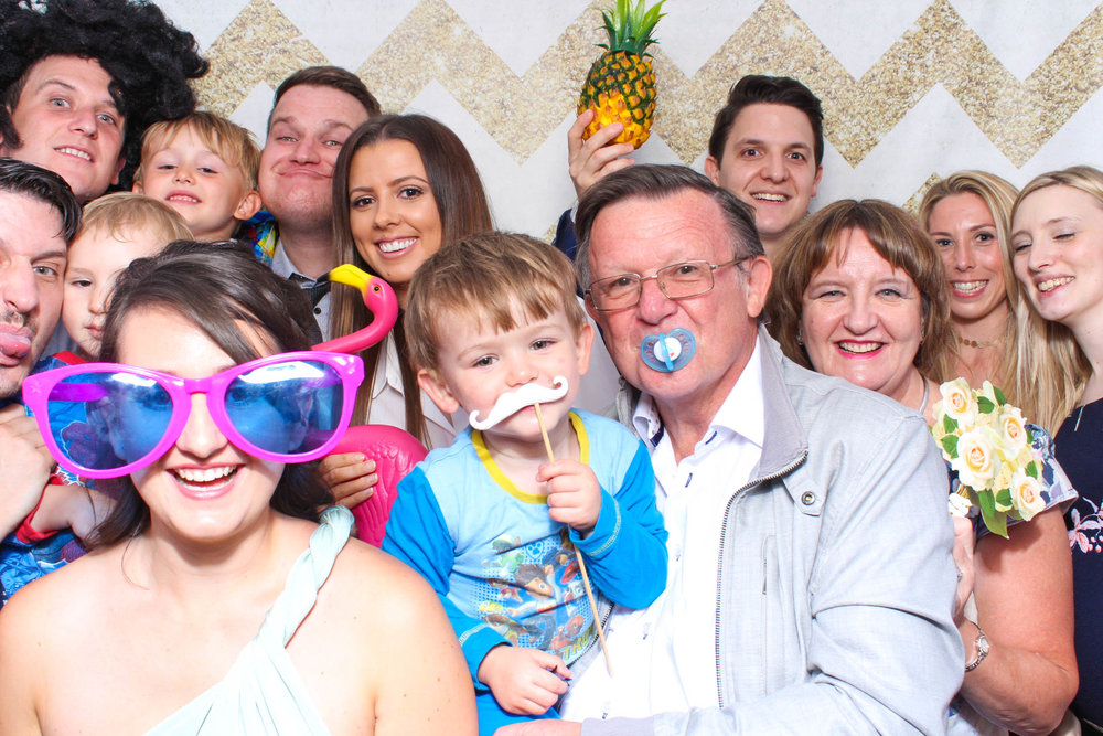 www.fotoauto.co photo booth hire birmingham-156.jpg