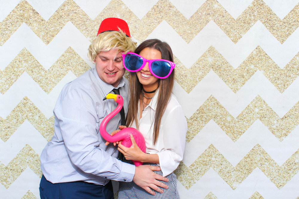 www.fotoauto.co photo booth hire birmingham-160.jpg