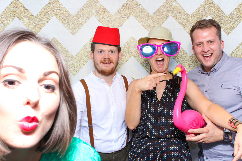 www.fotoauto.co photo booth hire birmingham-167.jpg