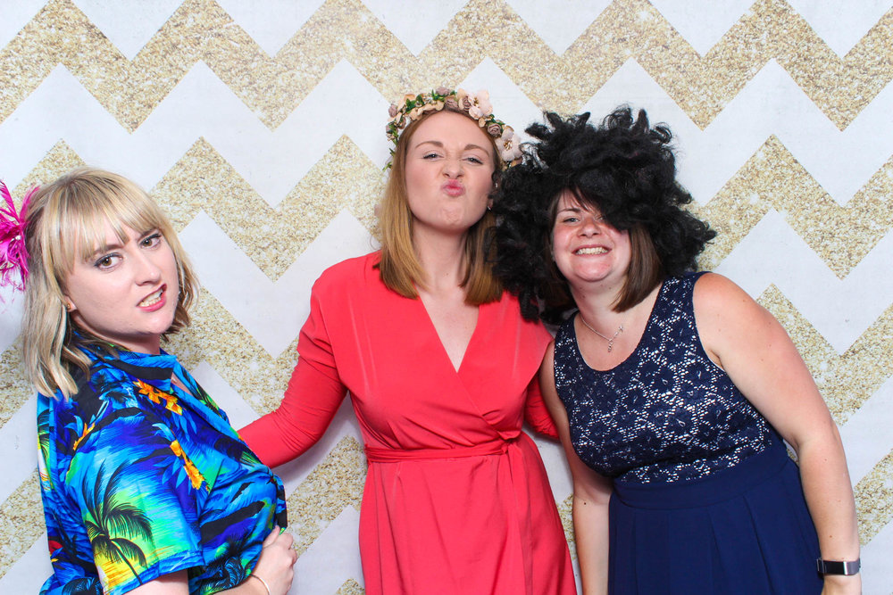 www.fotoauto.co photo booth hire birmingham-174.jpg