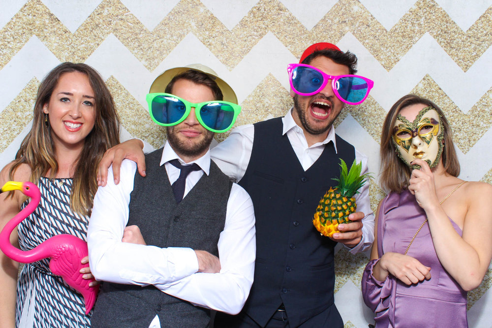 www.fotoauto.co photo booth hire birmingham-180.jpg