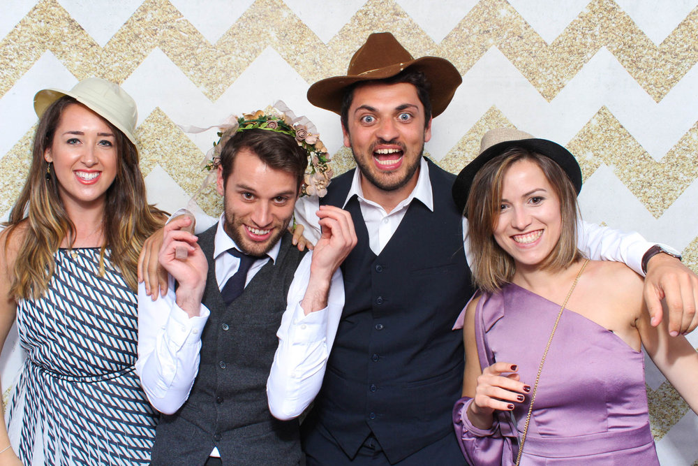 www.fotoauto.co photo booth hire birmingham-183.jpg