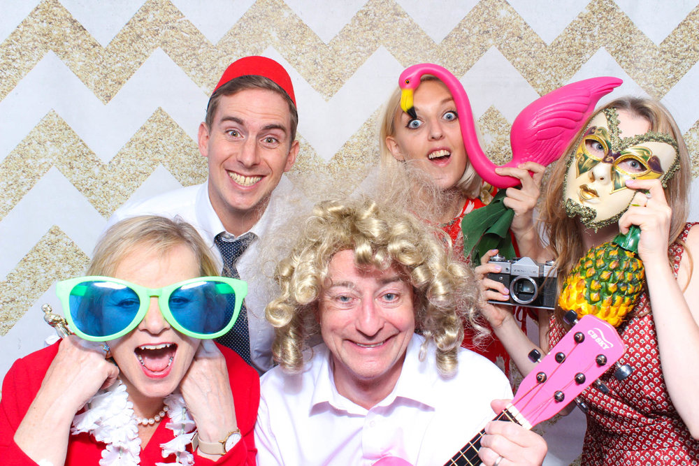 www.fotoauto.co photo booth hire birmingham-197.jpg