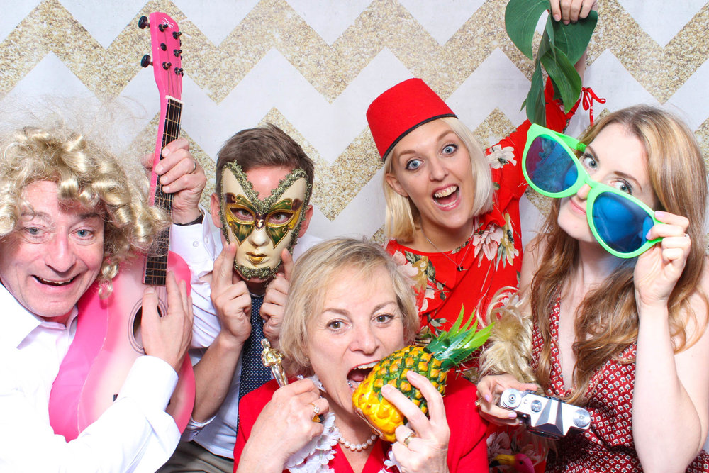 www.fotoauto.co photo booth hire birmingham-198.jpg