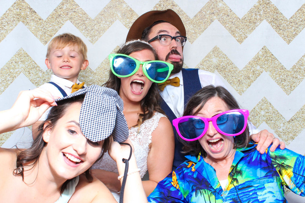 www.fotoauto.co photo booth hire birmingham-207.jpg