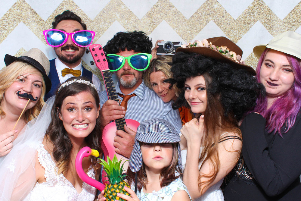 www.fotoauto.co photo booth hire birmingham-208.jpg
