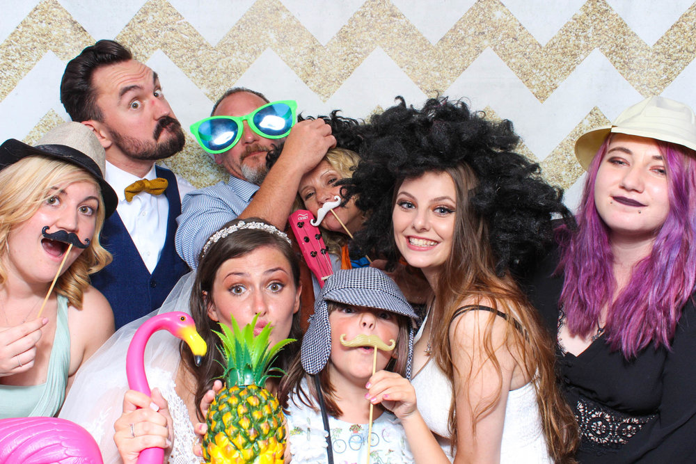 www.fotoauto.co photo booth hire birmingham-209.jpg