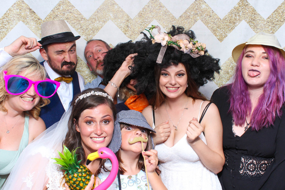 www.fotoauto.co photo booth hire birmingham-210.jpg