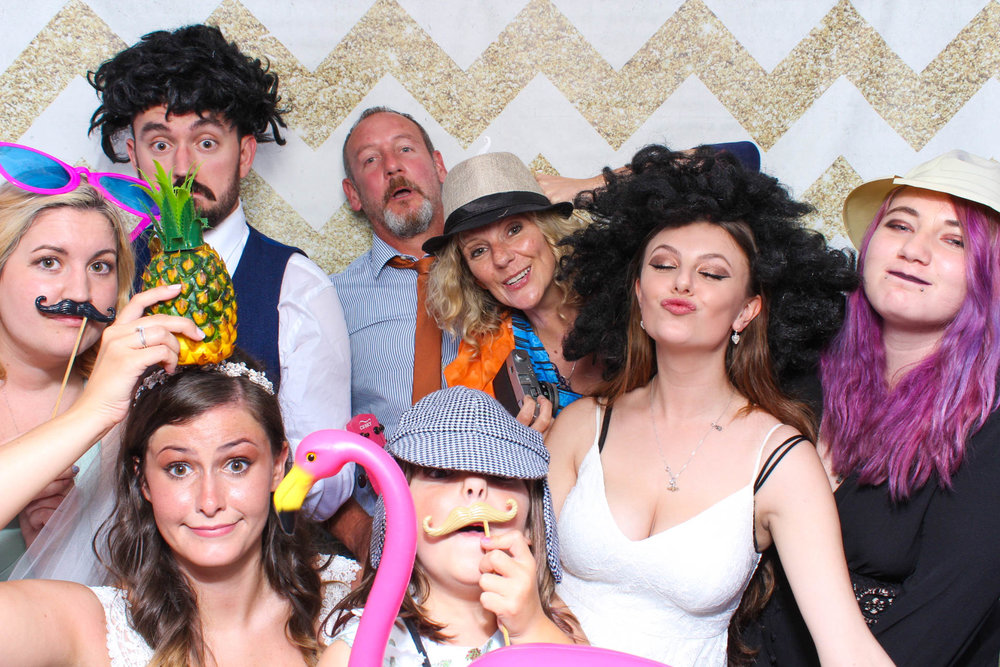 www.fotoauto.co photo booth hire birmingham-211.jpg